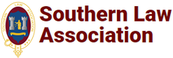 Southern-Law-Association-Logo-mobile