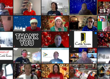 Thank you! You Jumper Day Legends!!